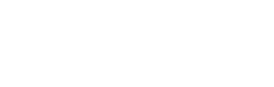 British Institute of Aesthetic Medicine